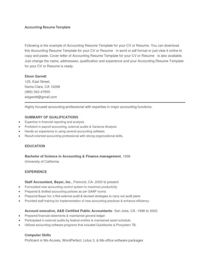 free resume templates copy and paste examples template cover letter for draughtsman civil Resume Copy And Paste Resume Template For Word