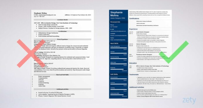 free resume templates for to now awesome worthy skills logistics project manager sample Resume Awesome Resume Templates Free