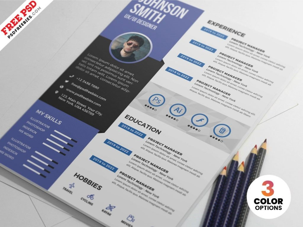 free resume templates start making your cool verification specialist apprentice Resume Cool Resume Templates Free