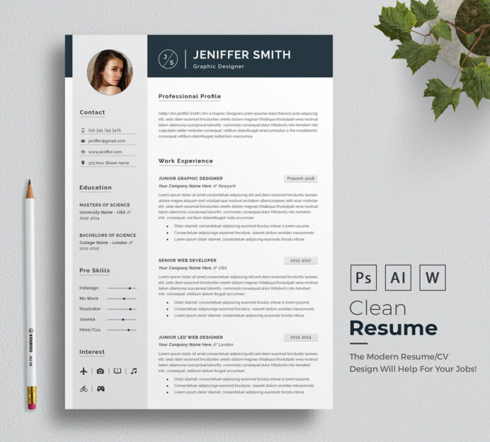 free resume templates word on behance completely windows system administrator fresher Resume Completely Free Resume Templates