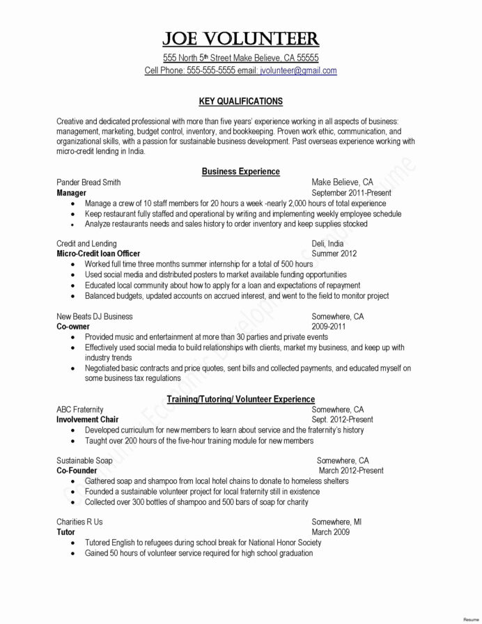 free resume upload and edit fashion industry services monster search for recruiters Resume Free Resume Upload And Edit