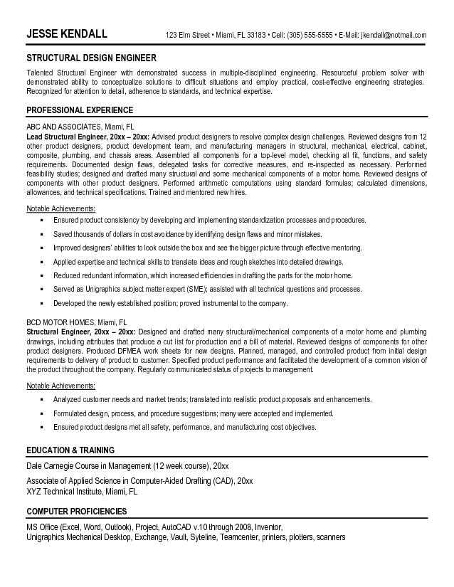 free structural engineer resume example engineering sample microsoft word jk for computer Resume Structural Engineering Resume Sample