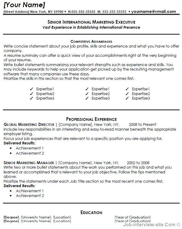 free top professional resume templates copy and paste solid1 good for tmobile dnp example Resume Free Resume Copy And Paste