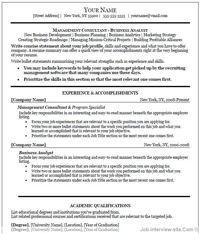 free top professional resume templates word solid1 resident assistant job description Resume Top Resume Templates Word