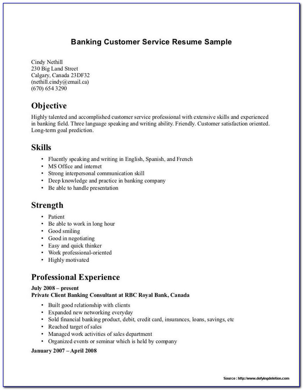 free website templates monster vincegray2014 resume review critique technical writer Resume Monster Free Resume Review