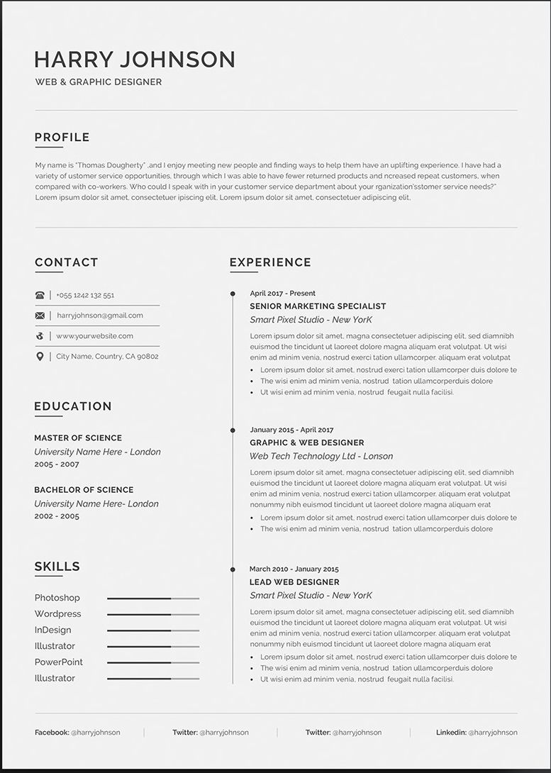 free word resume templates now top therapist job description for and selection criteria Resume Top Resume Templates Word