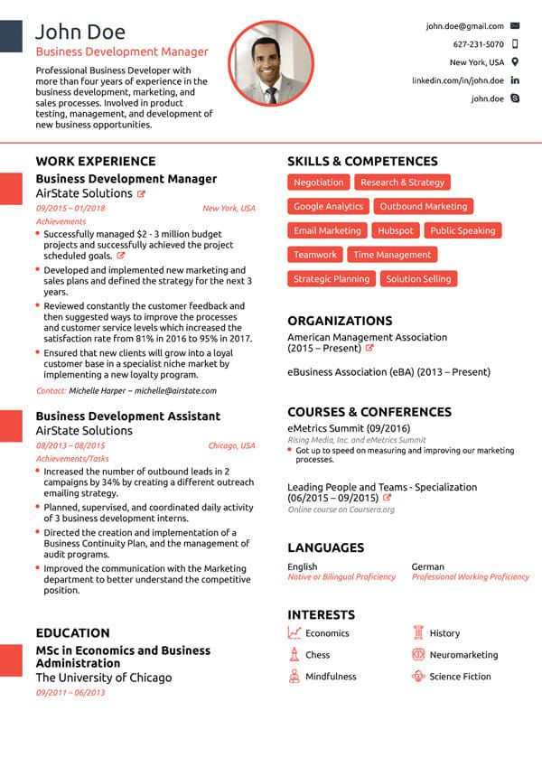 freelance writers and translators for hire fiverr free resume builder templates cv Resume Free Resume Builder For Its Professional