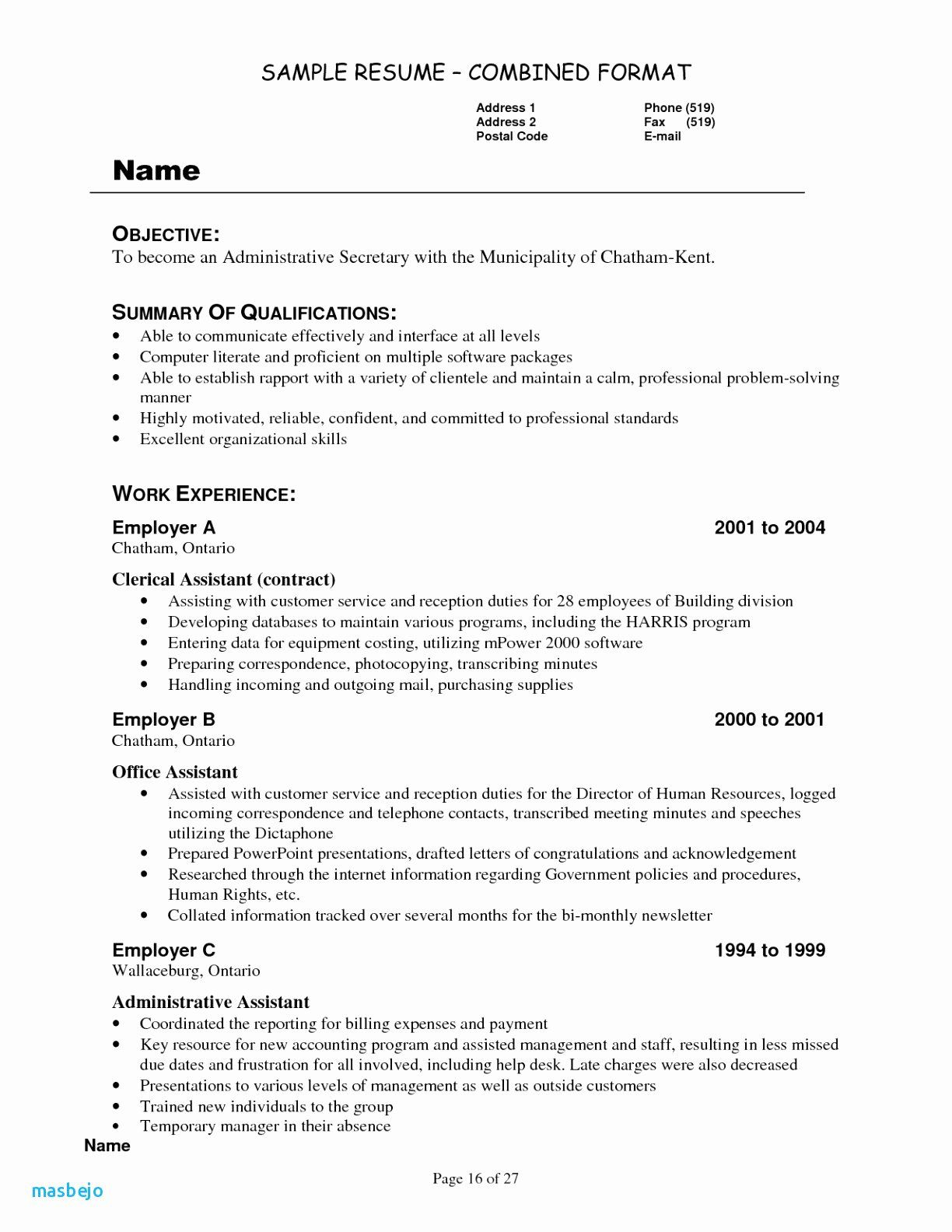 front desk receptionist resume elegant lifeaftermarried just another wordpress site job Resume Front Desk Job Resume