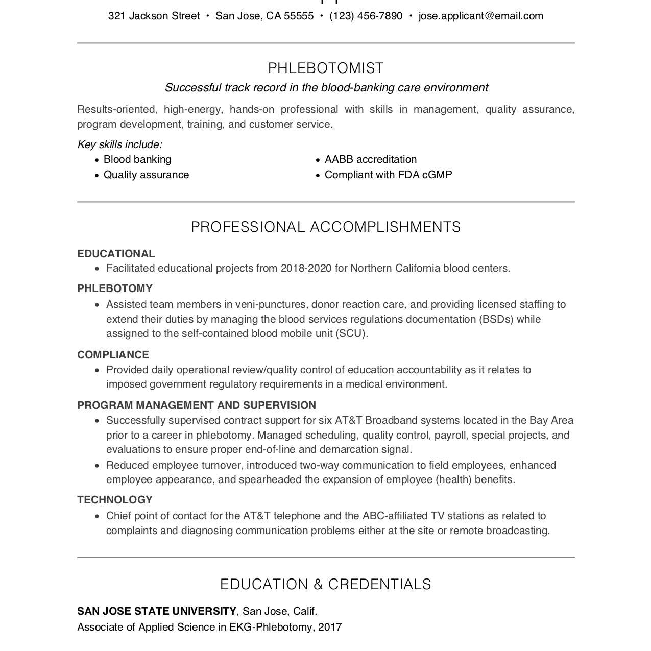 functional resumes are they sample resume template front desk medical receptionist Resume Sample Functional Resume Template