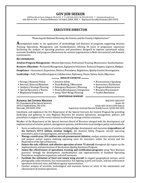 government resume example sample for job professional mining litigation paralegal summary Resume Resume Sample For Job