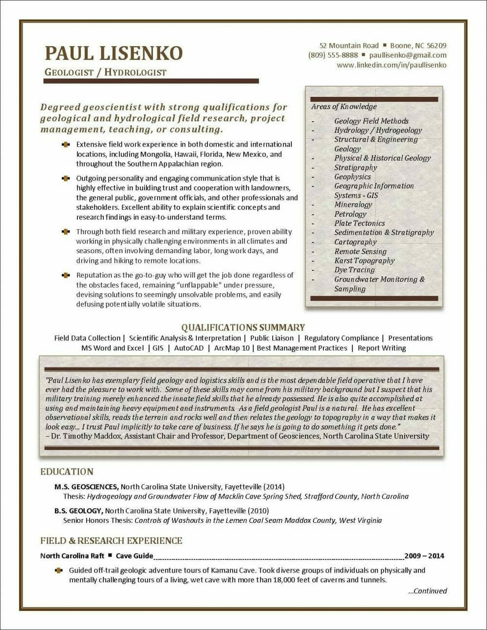 graduate student resume example distinctive career services examples new sample Resume Graduate Student Resume Examples