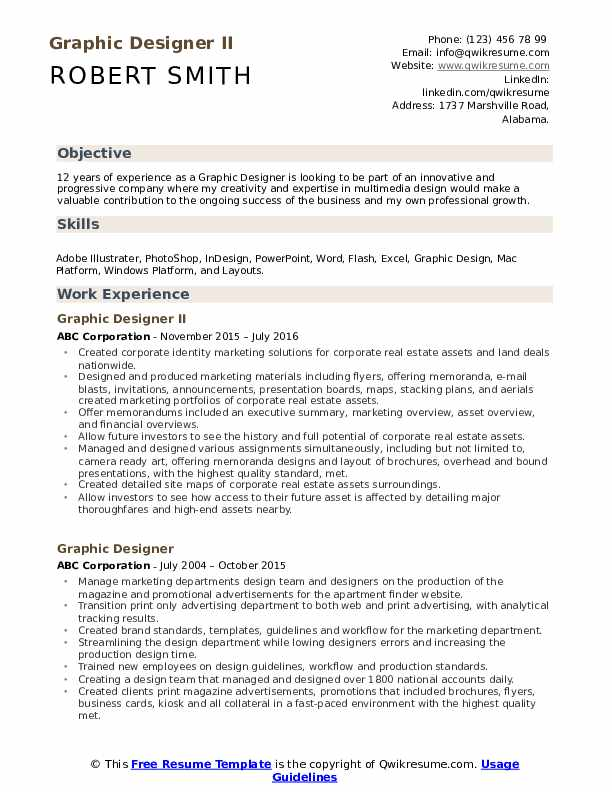 graphic designer resume samples qwikresume format for multimedia freshers pdf now cancel Resume Resume Format For Multimedia Freshers