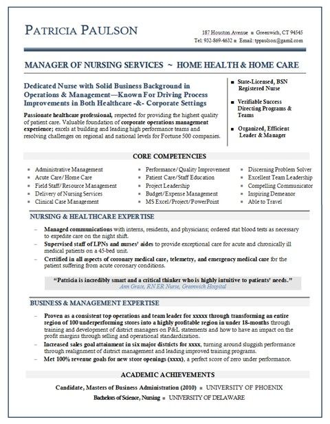 health care resume templates writer mary elizabeth is the career artisan executive cover Resume Healthcare Executive Resume Writers