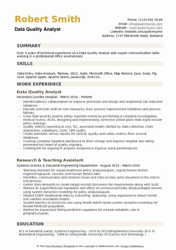 healthcare data analyst resume new quality samples summary good examples coach simple Resume Healthcare Analyst Resume