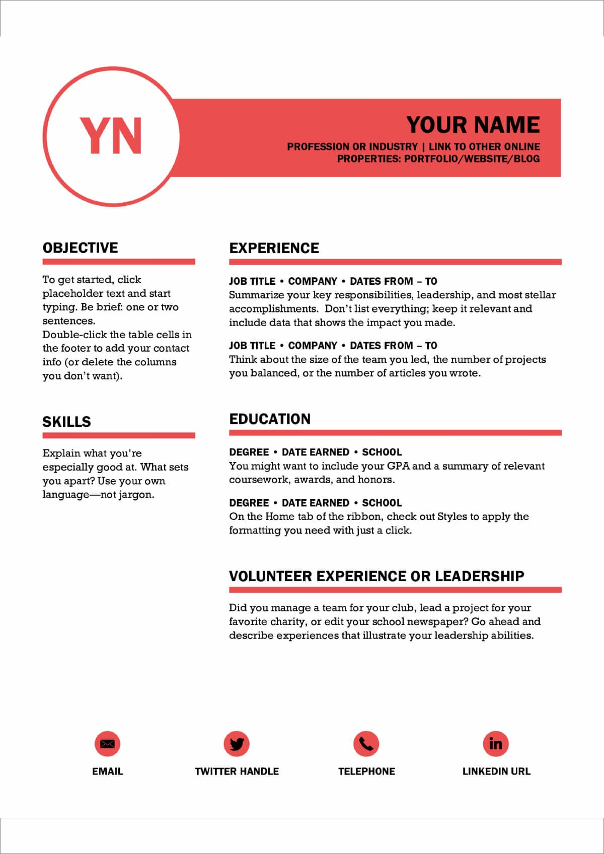 high school resume templates now need template for student athlete private estate manager Resume Need A Resume Template