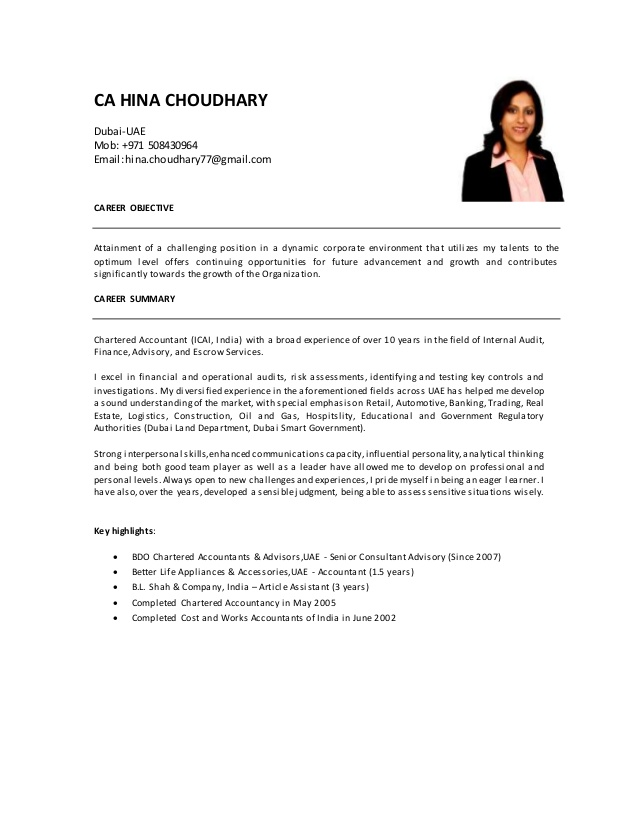 hina cv article assistant resume objective example for warehouse homeschool mom ndt Resume Article Assistant Resume