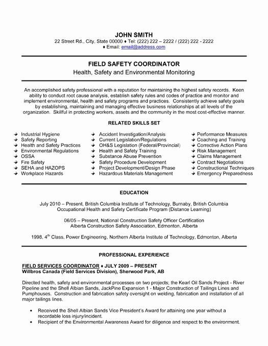 human resources coordinator resume awesome best images about hr templates examples Resume Human Resources Coordinator Resume