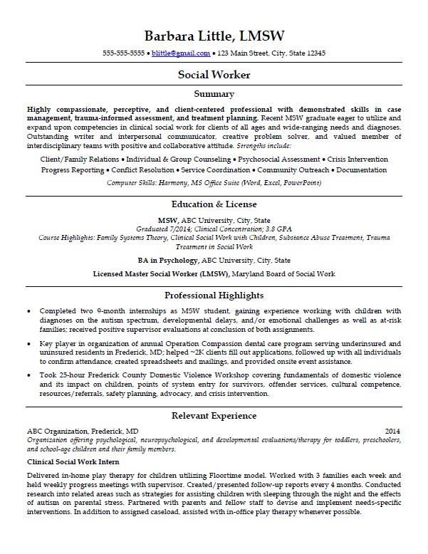hybrid resume examples layout tips ihire combination format template career objective Resume Combination Resume Format Template