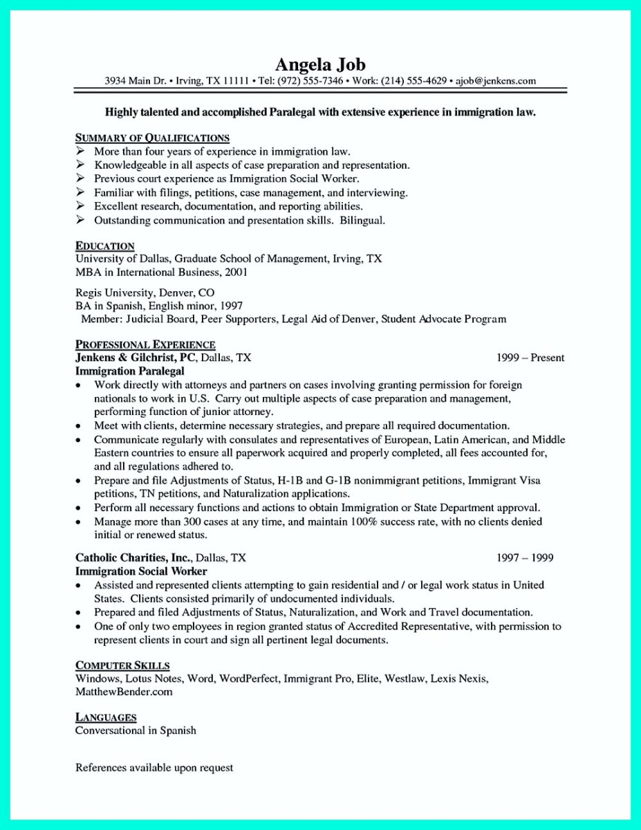 inspiring case manager resume to successful in gaining new job lvn objective and hospice Resume Lvn Case Manager Resume