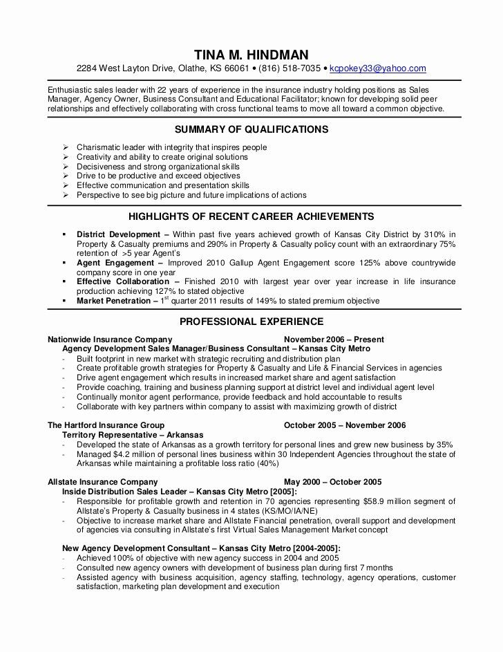 insurance verification specialist resume awesome write my essay medical job samples cover Resume Medical Insurance Resume