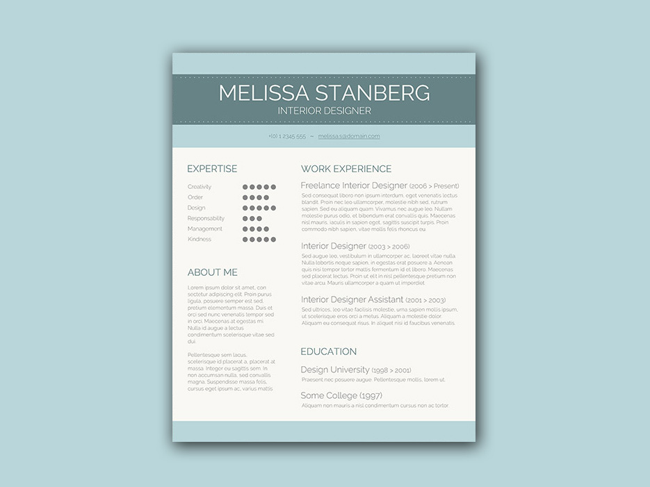 interior design resume template free templates designer career counseling and writing Resume Free Interior Design Resume Templates