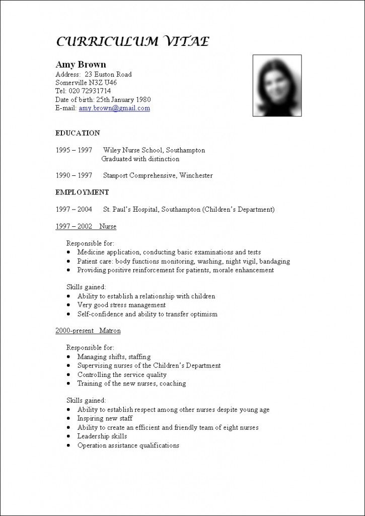 is curriculum vitae writing cv resume services jobs for teachers make your own customer Resume Make Your Own Resume