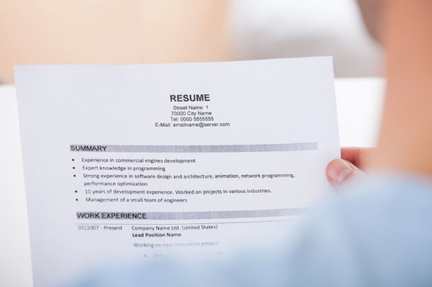 is your medical writer cv as strong it could here to tell professional resume writers Resume Professional Medical Resume Writers