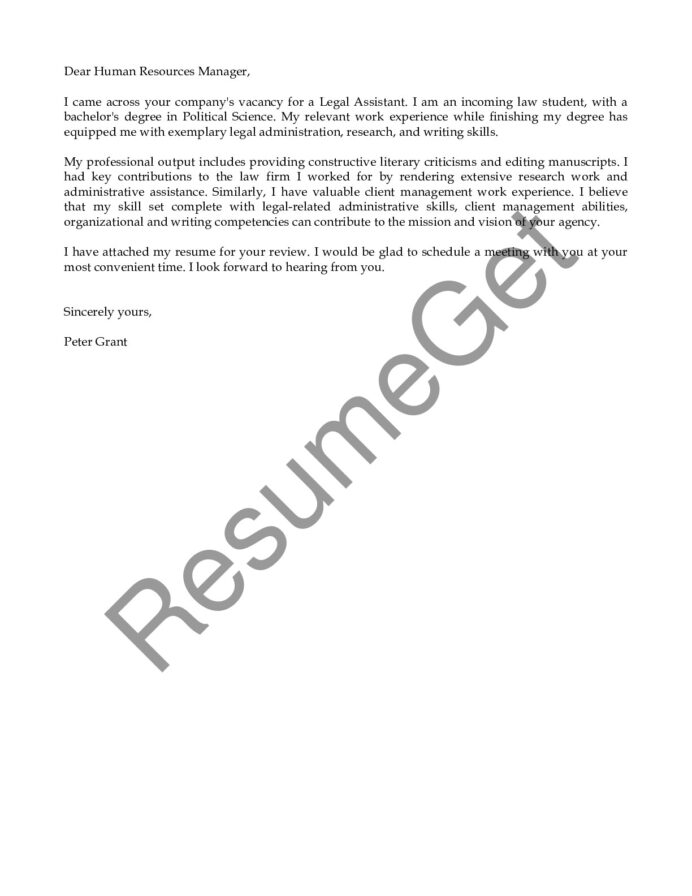 it resume writing services the best legal email cover letter for assistant profile Resume Legal Resume Writing Services