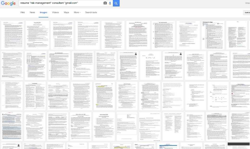 large free resume database hidden in plain sight boolean strings search for recruiters Resume Free Resume Search For Recruiters