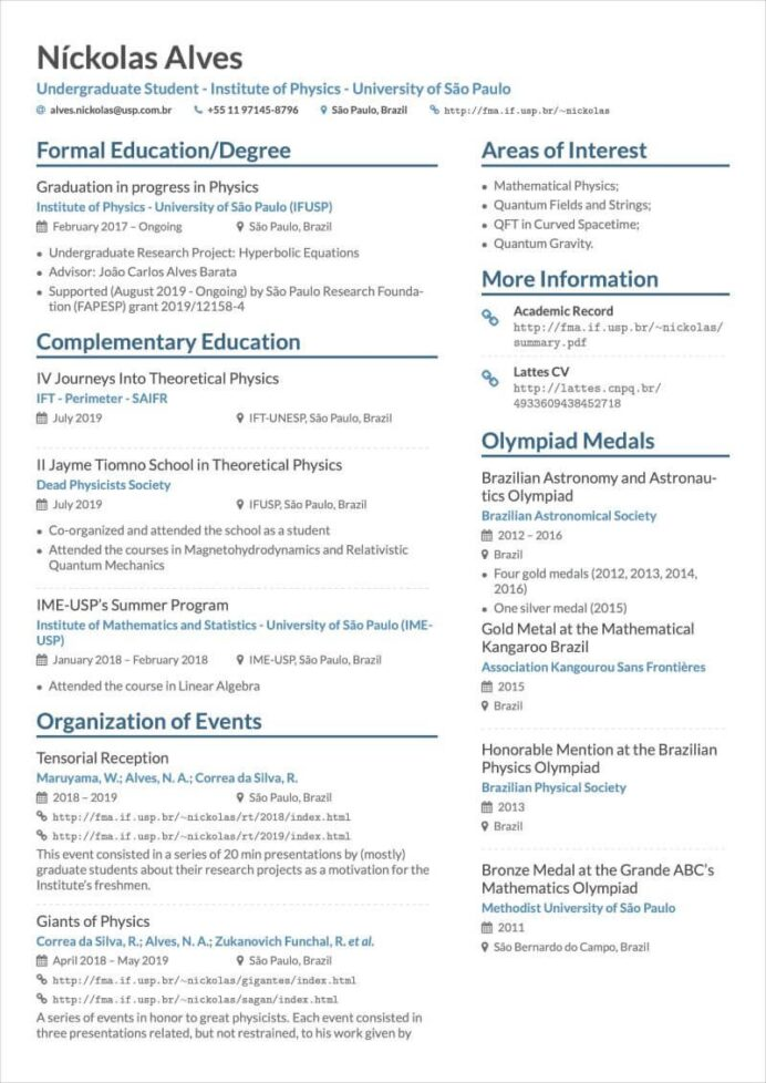 latex resume templates and cv for free two column template word resumelab partner Resume Free Two Column Resume Template Word