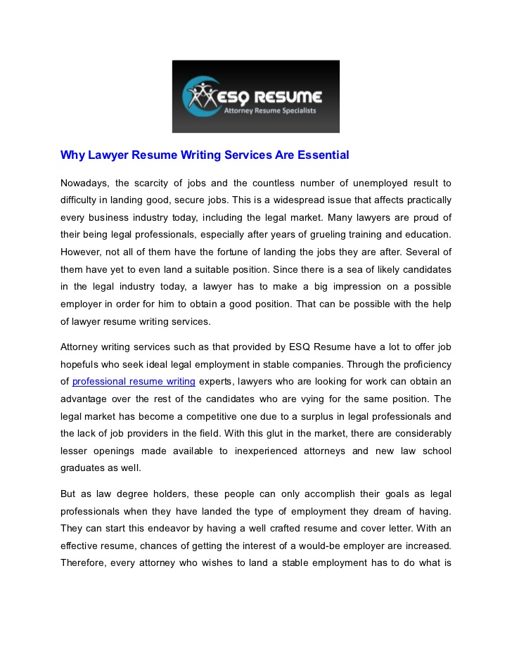 lawyer resume writing services are essential legal nursing clinical skills for government Resume Legal Resume Writing Services