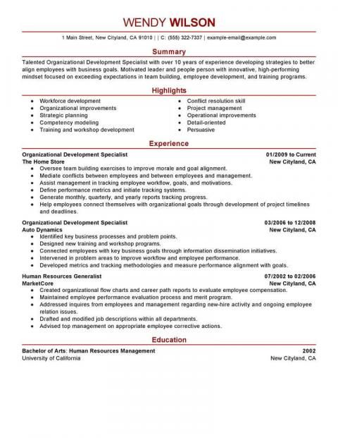 leadership qualities resume examples job samples good for eligibility worker template Resume Good Qualities For Resume