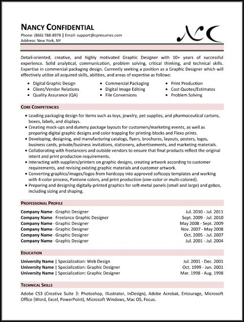 learn about the different types of resume formats functional template skills samples Resume Skill Set Resume Format