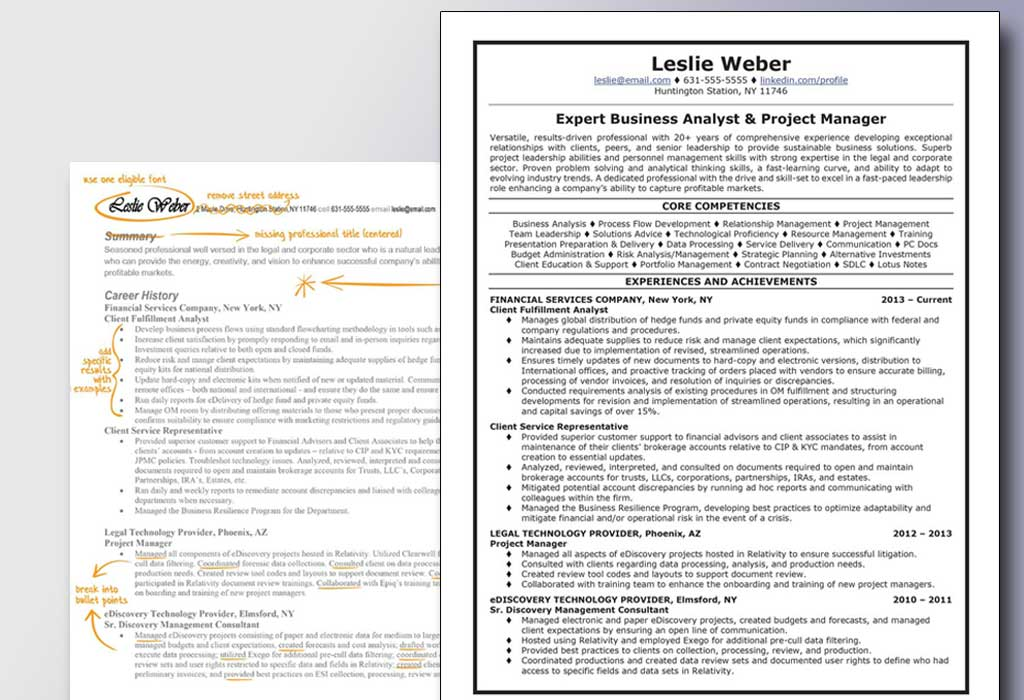 learn all about monster topresume in our minute review free resume acceptable reasons for Resume Monster Free Resume Review