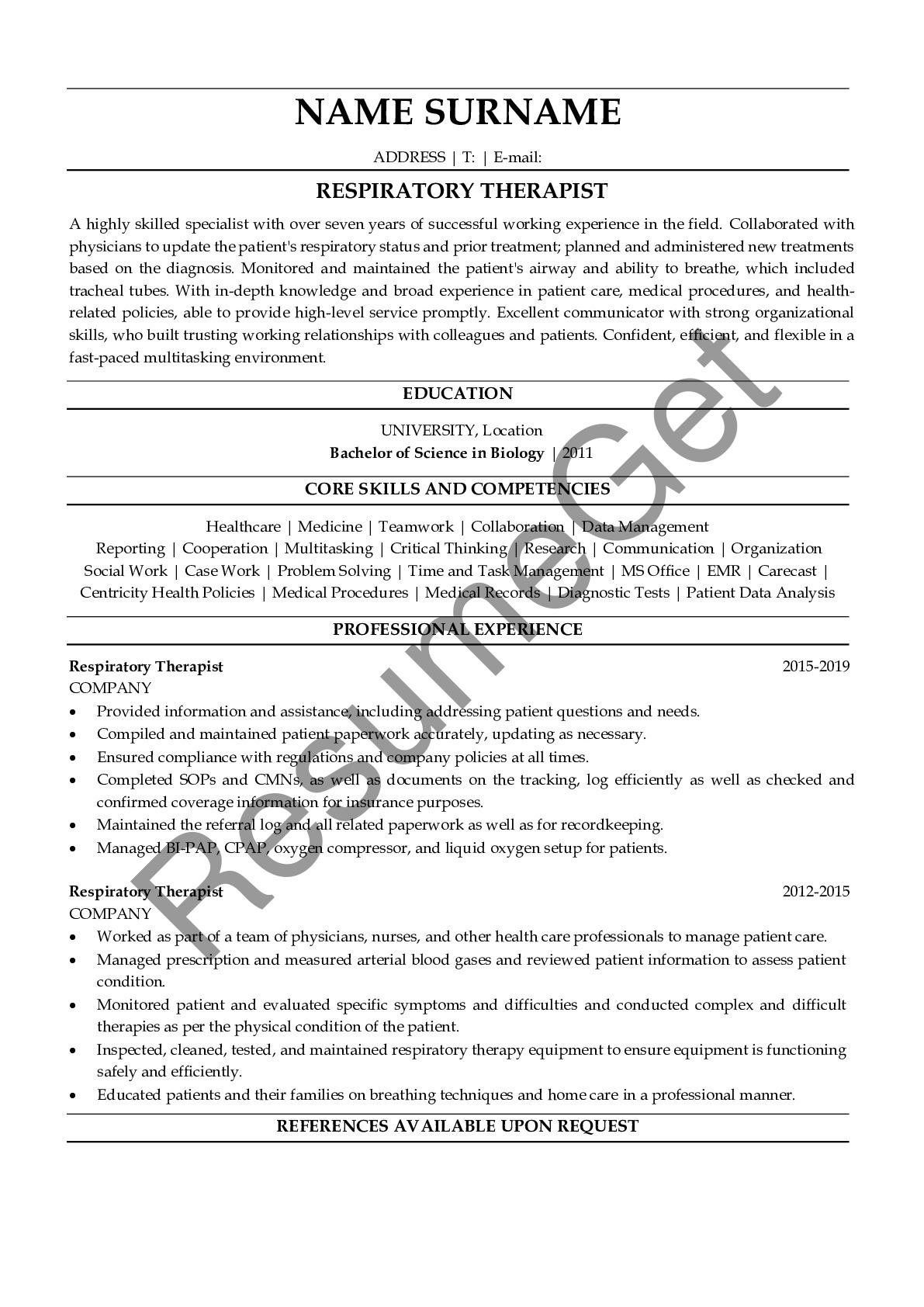 legal resume writing service best services respiratory therapist free paralegal templates Resume Legal Resume Writing Services
