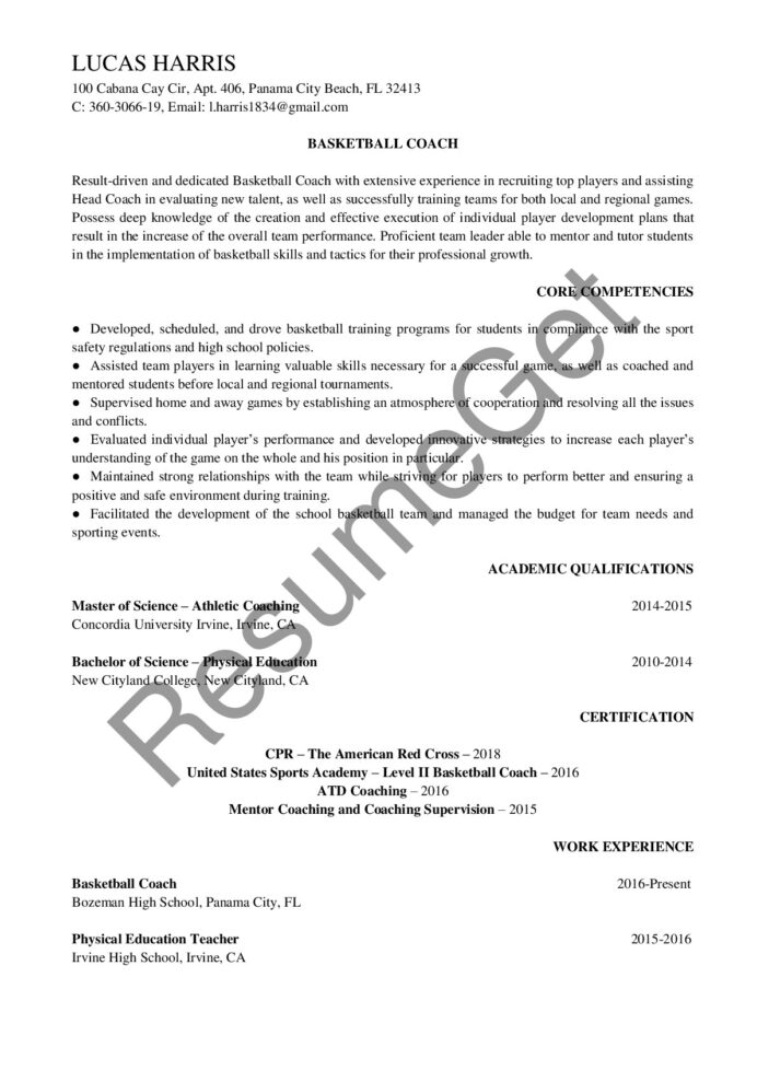legal resume writing service the best services of basketball coach data entry examples Resume Legal Resume Writing Services