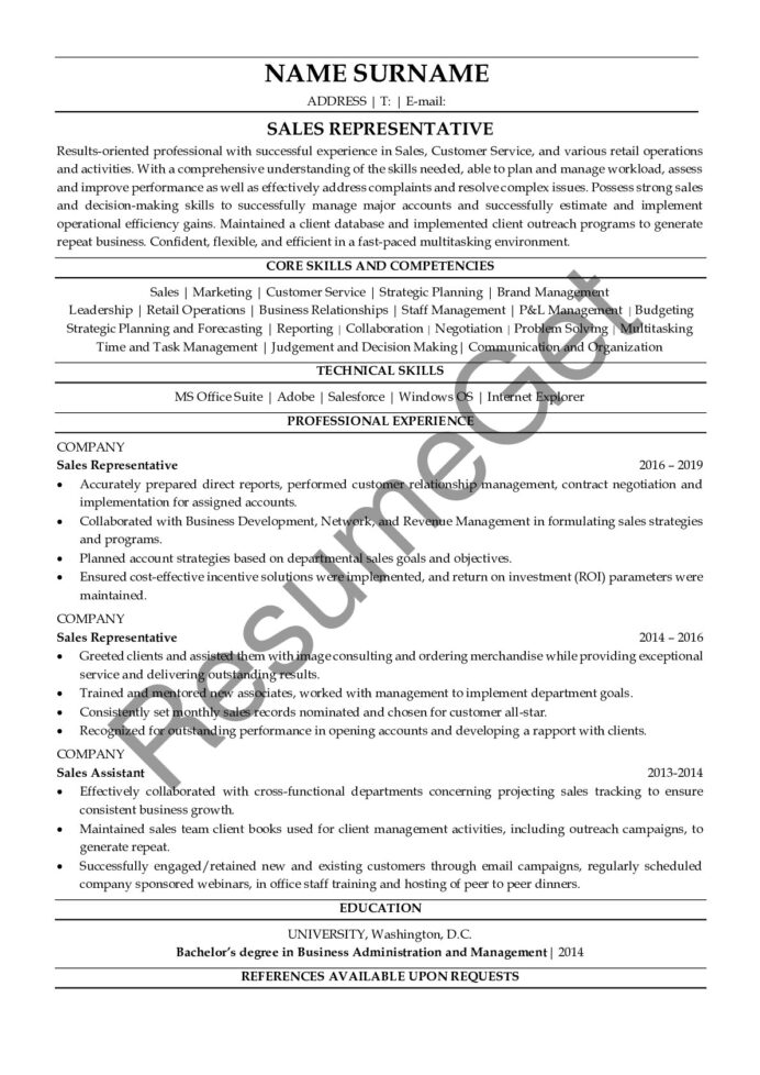 legal resume writing service the best services of representative samples for childcare Resume Legal Resume Writing Services