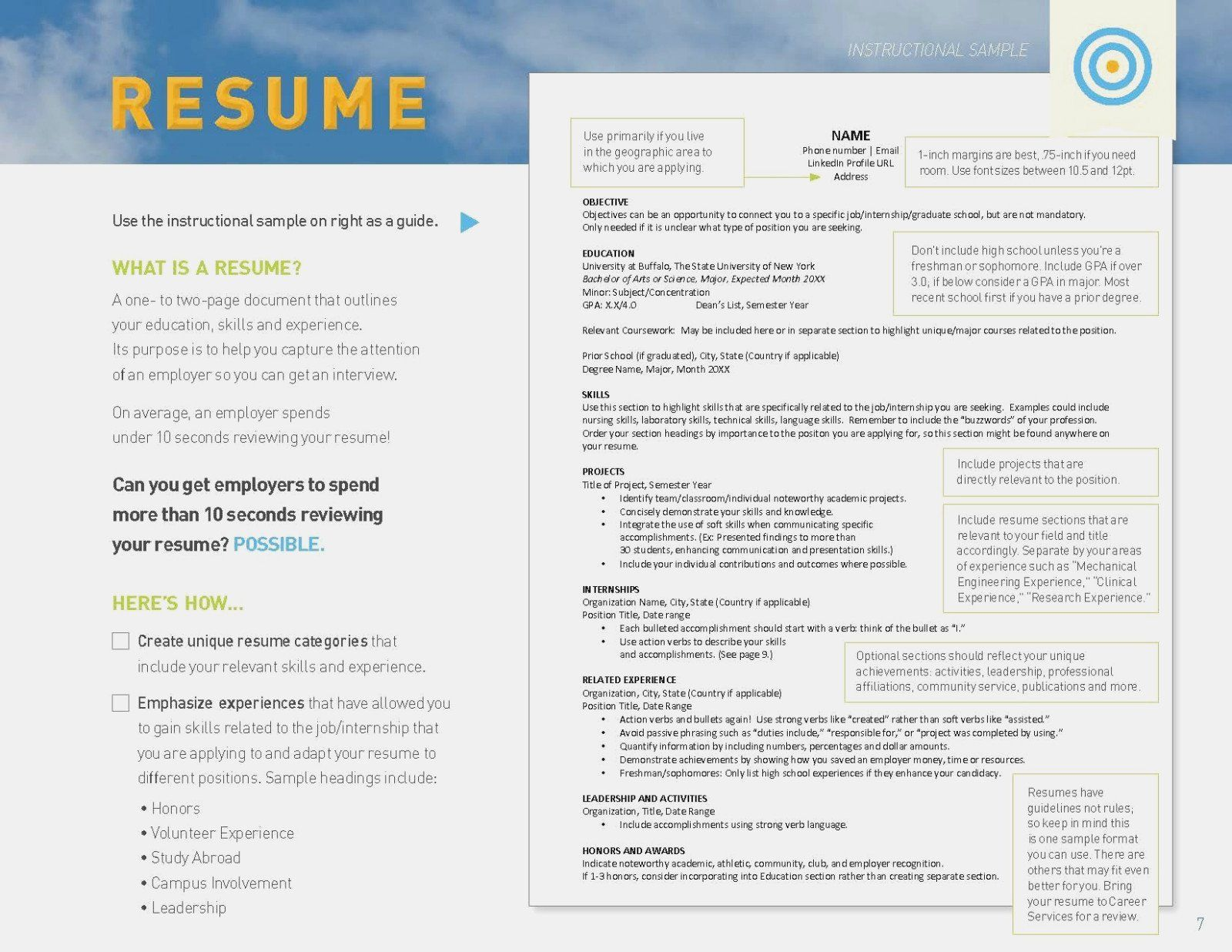 linkedin link on resume five lessons ve learned from make teacher template free examples Resume Create A Resume Link