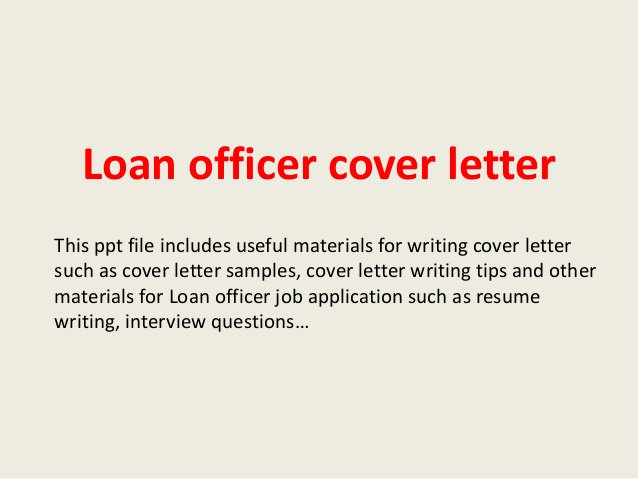 loan officer cover letter resume objective examples entertainer sap bods consultant low Resume Loan Officer Resume Objective Examples