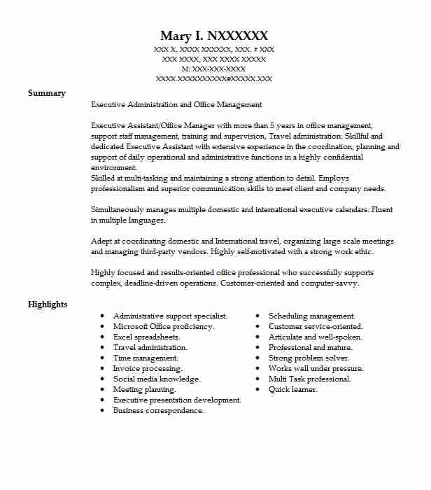 medical administrative assistant resume example livecareer office skills cost controller Resume Medical Office Assistant Skills Resume
