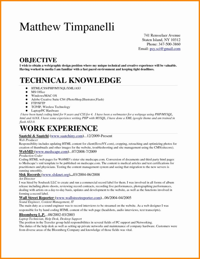 medical coding resume example luxury entry level billing coder examples jobs and sample Resume Entry Level Medical Billing And Coding Resume Sample