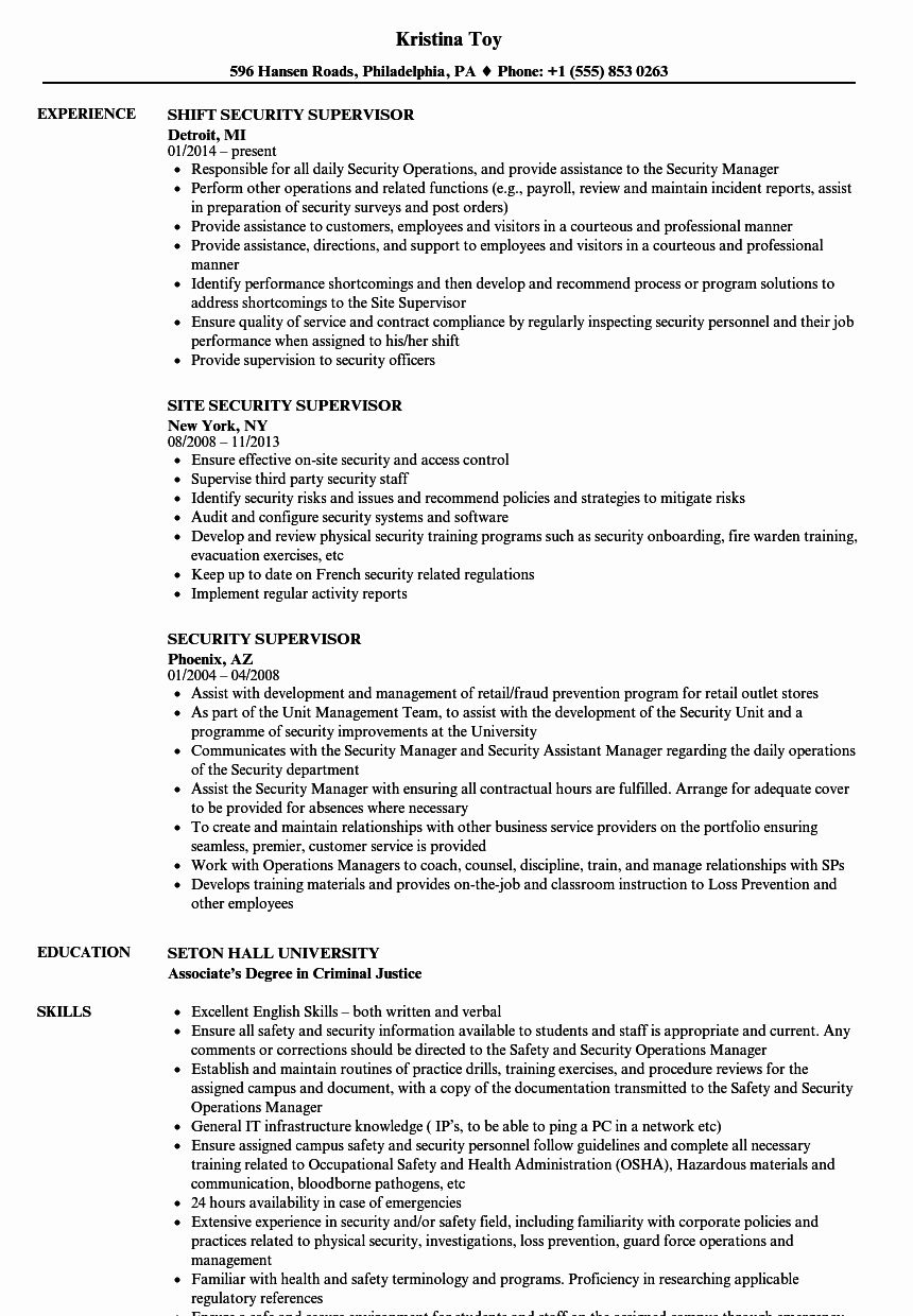 military police job description resume inspirational duties of officer for security Resume Police Officer Job Description For Resume