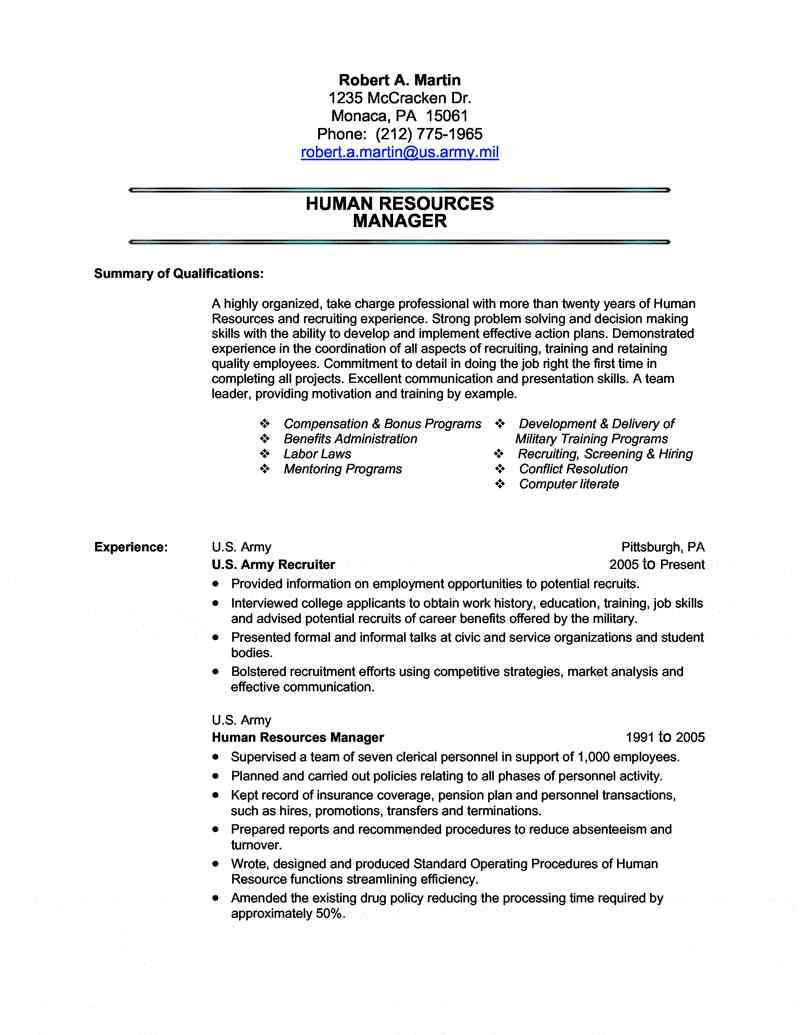 military transition resume writing civilian for the first time to services human Resume Military To Civilian Resume Writing Services