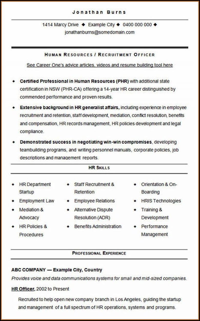 monster professional resume writing service review free maker ultimate sample for cpa Resume Monster Free Resume Review