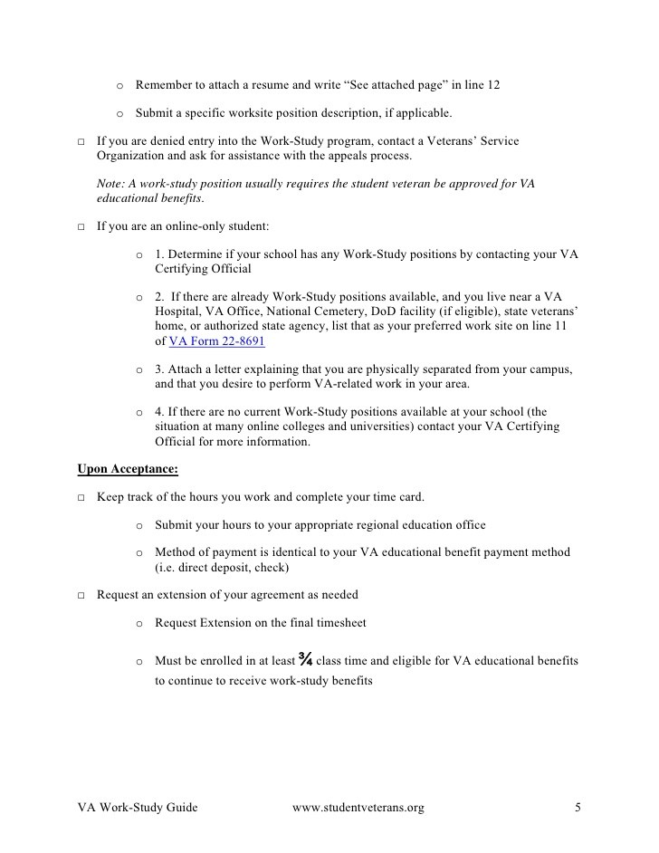 naukri resume writing service review stressed about your here are things to know before Resume Capstone Resume Services Reviews