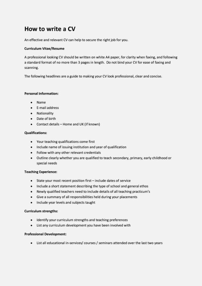 need help write my cv resume for writing services bar experience study abroad advisor Resume Resume Writing Services Hamilton