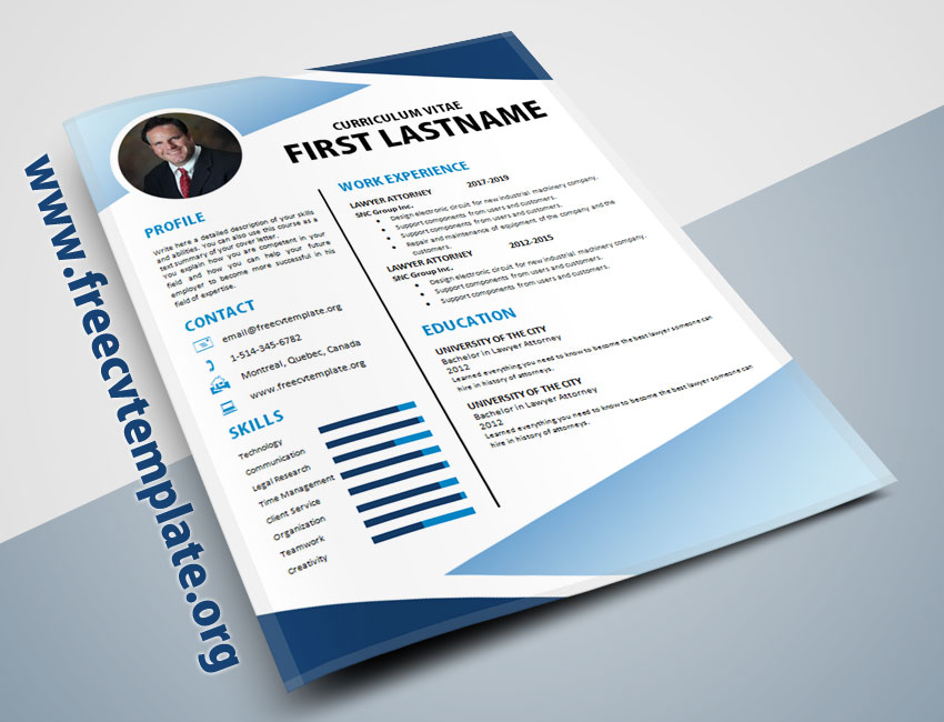 new age curriculum vitae matching cover letter get free cv resume templates template Resume New Age Resume Templates