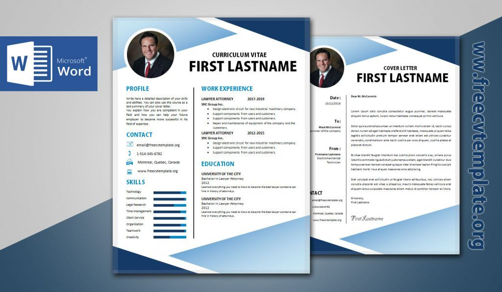 new age cv and cover letter bundle education skills free printable resume templates Resume New Age Resume Templates