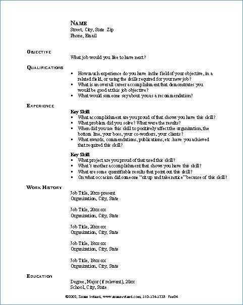 new collection of resume headline examples for teacher job samples template cover letter Resume Resume Title For Experienced