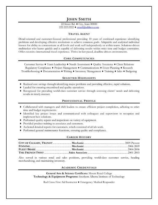 new images of resume examples with core competencies professional samples retail template Resume Core Competencies Resume Examples